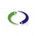The Booth Company Logo