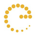 Experience Point Logo